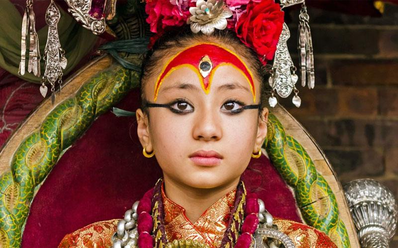Tour & Trekking in Nepal | HimalayanCircuit.Com